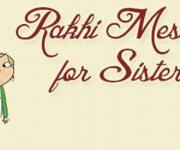7 Tips To Pamper Your Sister When Rakhi