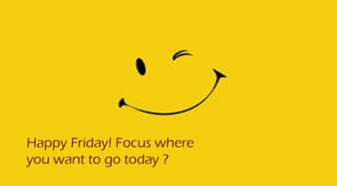 Unlimited Best Friday Motivational Quotes for Work